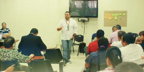 Alianza Técnico Tecnológico Norte del Cauca y Sur del Valle