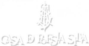 Casa Poesia Silva