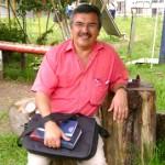 """""""BALBOA – HISTORIA, VIDA Y SUEÑOS"""""""