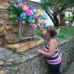 Culminó el Tour de Quilichao 2014 y otras noticias breves de Santander de Quilichao y Puerto Tejada