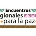 Popayán será la sede el 6º Encuentro Regional para la Paz