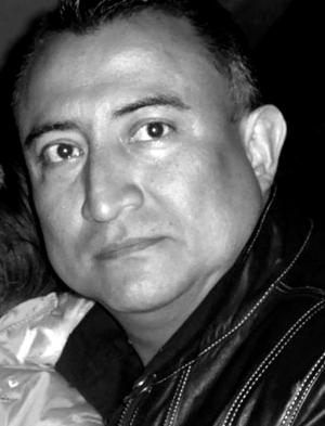 Julio Herney Narváez Zapata