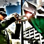 Murió policía en accidente de tránsito en Santander de Quilichao