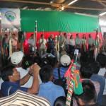 El Cauca en alerta por congreso extraordinario de los pueblos indígenas
