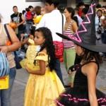 Padres de familia y adultos, principales responsables de la seguridad de los niños