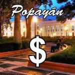 Popayán, paraíso tarifario de un monopolio