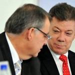 Procuraduría exhortó al Gobierno a tomar medidas contundentes frente a problemática minera