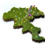 Ranking de los municipios mejor y peor administrados del Cauca