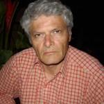 Rodrigo Valencia Quijano premiado en la Casa Silva por el poema Amor…