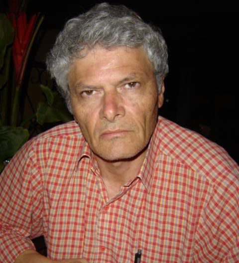 Rodrigo Valencia