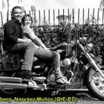 Miranda lamenta el fallecimiento de Rosemberg Narváez Muñoz