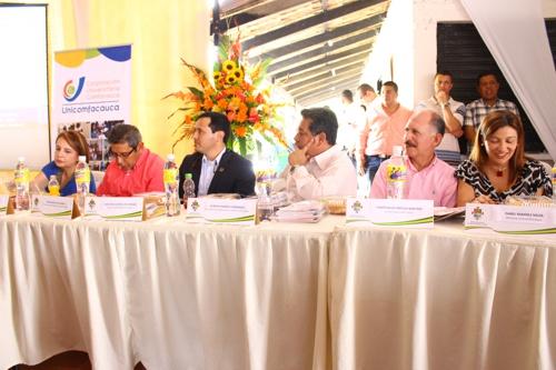 Se fortalece la calidad educativa en el norte del Cauca2