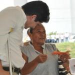 Este viernes Minvivienda sorteará 210 viviendas, ciento por ciento subsidiadas por el Gobierno Nacional en Santander de Quilichao