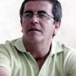 Walter Aldana