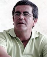 PANDEMIA Y DINEROS DE LAS REGALÍAS