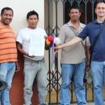 En Santander de Quilichao, indígenas ganan tutela