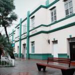 Alcalde de Puerto Tejada gestiona recursos de nivel nacional por valor de $70.000 millones para su municipio.
