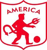 América de Cali - Equipo de Fútbol