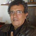 Armando Orozco Tovar