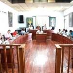 Concejales denuncian elección irregular de la nueva junta directiva del Concejo de Santander de Quilichao