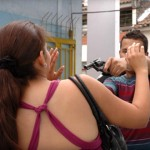 Continúan los robos en Santander de Quilichao
