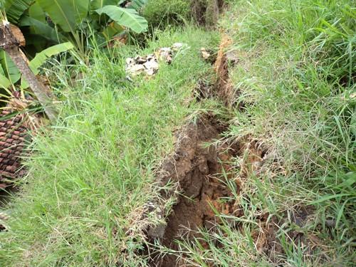 Derrumbe barrio La Esperanza - Santander de Quilichao2