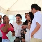 Minvivienda llega al Cauca para entregar 210 viviendas gratis en Santander de Quilichao y asignar 613 subsidios Vipa en Popayán