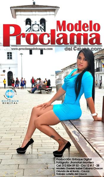 Modelo Proclama - Noviembre 2014 - 8
