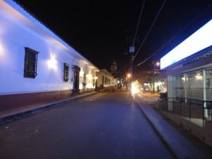 Nocturnas Quilichao 2