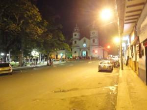 Nocturnas Quilichao 3
