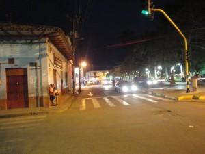 Nocturnas Quilichao 4