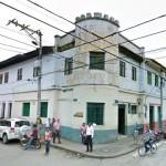 Ordenan evacuar edificio donde funcionan entidades oficiales de Santander de Quilichao