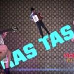 El 'Ras Tas Tas pastuso', exitosa parodia picante de fin de año