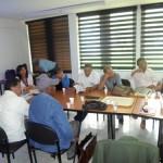 Una apuesta por la salud integral en el territorio caucano
