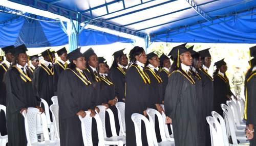 Culminó el programa Jóvenes a lo Bien - Fundación Propal