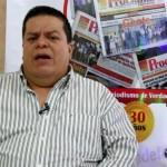 Felipe Muñoz - Pre-candidato a la Gobernación del Cauca