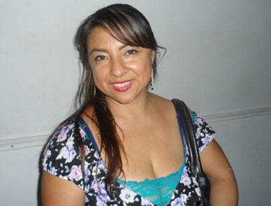 María-Piedad-Acosta---La-Chiqui