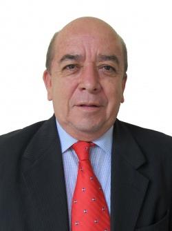 NELSON PAZ  ANAYA