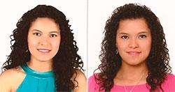 Diana-y-Alejandra-Vela