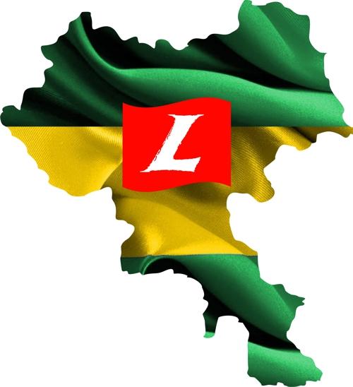 El Partido Liberal en el Cauca - Imagen Proclama del Cauca