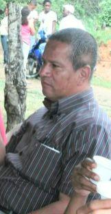 Emiro Medina Velasco