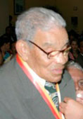 Fernando-Galarza-Muñoz