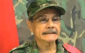 Gabino, Nicolás Rodríguez