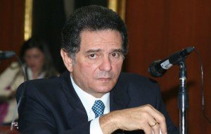 JulioManzurAbdala