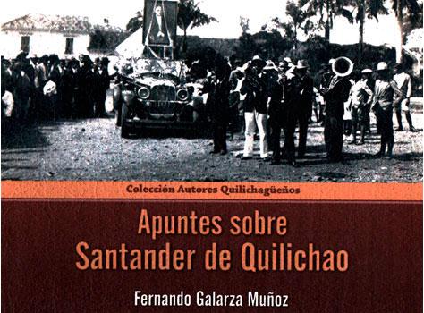 Libro-de-don-Fernando-Galarza