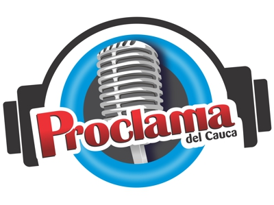 Proclama-del-Cauca-Radio-destacado