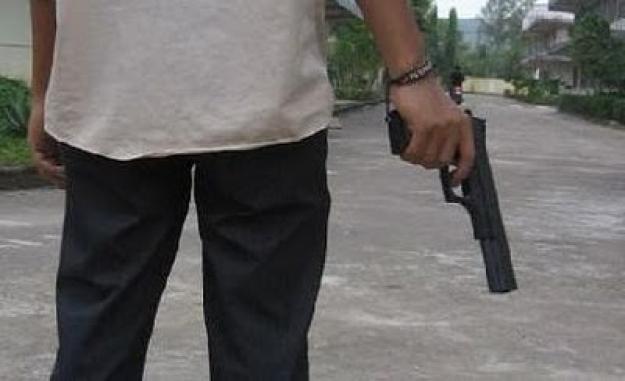 Un muerto y un herido dejan hechos violentos en Caloto