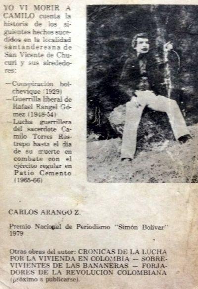 yo-vi-morir-a-camilo-carlos-arango-z-prologo-de-eutiquio-21261-MCO20207002588_122014-F