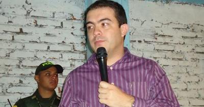 CARLOS  ABRAHAM JIMENEZ