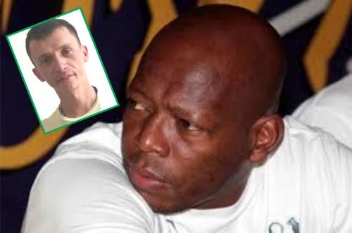 Capturado alias 'porrón' en Jamundí